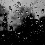 Rainy Night Improvisation by Tr0LL [2016-10-25]