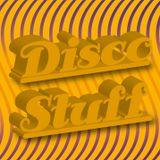 Disco Stuff