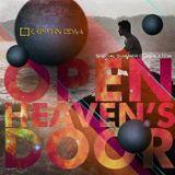 OPEN HEAVEN'S DOOR (Special Summer Compilation)
