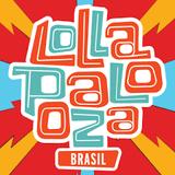 Hardwell - LIVE @ Lollapalooza Brasil, 25/03/18