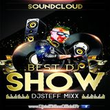 Mashup Electro Music 2k15 By Djsteff Mixx