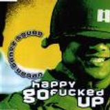 urban dance squad - happy go fucked up, remix by the babylon hooligans