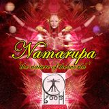 NAMARUPA - The nature of the world