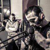 Affaire2Style#2 sur radio mne avec l'invité, le marseillais Mena Belsunce pour un live show de ouf !