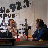 Campus Latino 2017 - 03 - 12