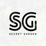 Secret Garden (Season Closing Party 2018)