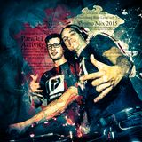 "Promo Mix 2015 - ""Increasing Bass Level 3"""