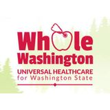 Washington State Residents to get public option on state's health-insurance exch