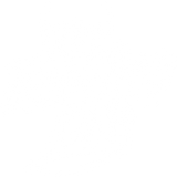 Traveling DJ radio with DJ Boss