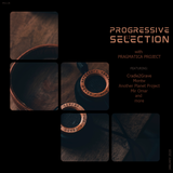 Pragmatica Project - Progressive Selection 011 January 2020