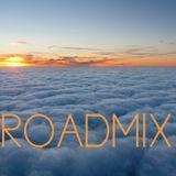 roadmix-2