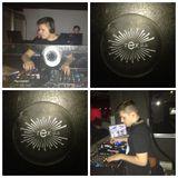 @florianmeindl Florian Meindl DJ-Mix Rex Club Paris May 2013