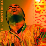 MULTICULT.FM | Window on the World | Femi Kuti live in Montreux '11 | 2012