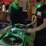 DJ DAZ Horrific Into The Jungle Vol.2 @ EMBASSY 6-05-17