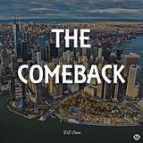 DJ SIOU / The Comeback - RnB