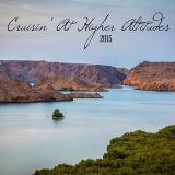 Cruisin' At Higher Altitudes (2015)