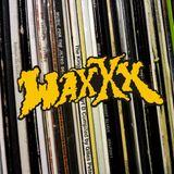Anton Neotnas – Waxxx @ Radio Follow Me (November 2012)