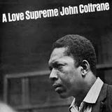 World of Jazz - A Love Supreme