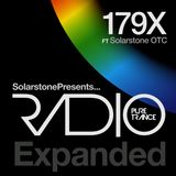 Solarstone presents Pure Trance Radio Episode 179X - Live from Avalon Hollywood - Full OTC