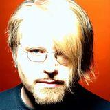Rob Acid live @ Palazzo (13.01.01)