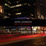John Johnson - New York Stories Vol.06