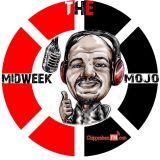 Midweek Mojo Reggae Special part 1