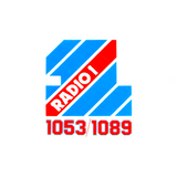 Radio 1 - 1985-02-14 - Noel Edmonds