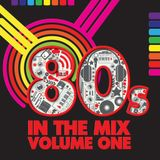 80´s in the Mix V1