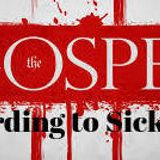 The Gospel According to Sick Rick - Part 1