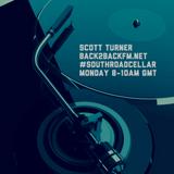 South Road Cellar w/ Scott Turner (03/10/16)