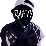 Jump Up/Melodic Mix 2015 _ November DnB Mix #2 _ Mixed LIVE on air by Rafty