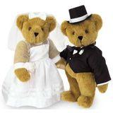 The Alan Donegan Show No 6; Weddings