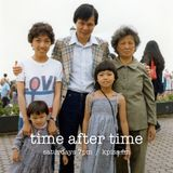 Time after Time: 1982, Part Two~