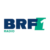 Miss Nat-H-Lee for BRF Radio Eupen, Belgium