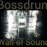 Wall of Sound Sept 2013
