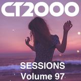 Sessions Volume 97