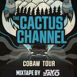 "Cactus Channel ""Cobaw"" Mix"