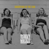 Terrazmatazz #028: Smurfing in the Sun