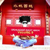 Forget It Gnom - It's Chinatown