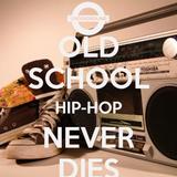 Totally #Random #TBT Old School Mix 4