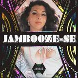 JAMBOOZE-SE