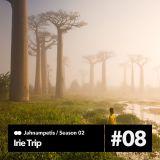 Irie Trip s02 e08 #12.02.16#