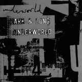 Underworld vs. Jeremy Olander - Riots & Long (RealRamic DARK-shup)