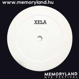 "Xela - MemoryLand 2018 NYE Festival mix ""contest"""