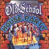 Guest Dj Boogieee..Old School Dance Party Mix...Studio Mix.