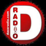 DAZZRADIO.COM -GLENTI PALIO LAIKO BY FANIS KARIDIS