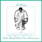 Tropical Sound Picks 1966-1978