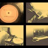Hip Hop / RnB Mix June 2013 (Usher, Future, Kid Ink, Mac Miller, Major Lazor, Rick Ross)