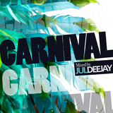 Carnival Set