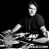 Skiddle Mix 046 - Reboot (Exhibit)